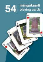 Kaardipakk Lääne-Virumaa hutavamate monumentide fotodega