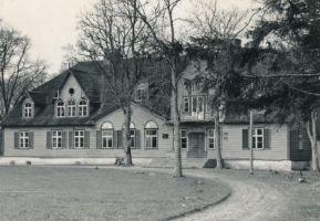 Kavastu mõisahoone, RM F 1645:17, Virumaa Muuseumid SA, http://www.muis.ee/museaalview/959359.