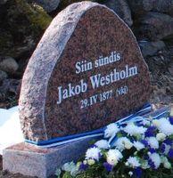 Foto: Haljala valla avaliku teabe spetsialist Katrin Kivi, Haljala valla veebilehelt.