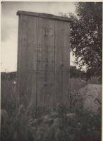 DrKM F 81:17, Dr.Fr.R.Kreutzwaldi Memoriaalmuuseum, http://www.muis.ee/museaalview/974723.