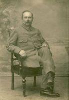Aleksander Krimm, RM F 1119:3, SA Virumaa Muuseumid, http://www.muis.ee/museaalview/1588110.