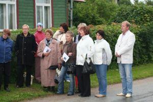 Foto: Enn Mälgand, 2.09.2008.