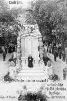 Foto: A. Tepper. Vabadussõja mälestussamba avamine, ERM Fk 2813:115, Eesti Rahva Muuseum, http://www.muis.ee/portaal/museaalview/542562.