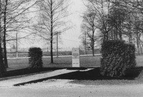 Foto: Helmut Joonuks, 1973, Muinsuskaitseameti arhiiv.