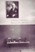 Ed. Vilde tuba Muugas, TALK EVMF 482:7 EVMF 482, Tallinna Kirjanduskeskus, http://www.muis.ee/museaalview/2252657.