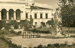 Foto: Georg Pebostov. RM F 110:4, SA Virumaa Muuseumid, http://www.muis.ee/museaalview/1881602.