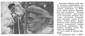 Punane Täht 10.10.1963