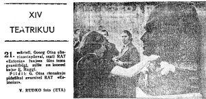 Punane Täht 29.03.1977.