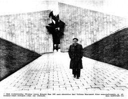 Punane Täht, 7.11.1987.