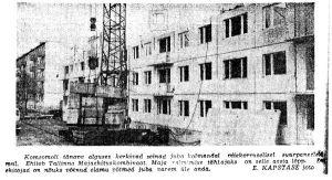 Punane Täht, 16.10.1971