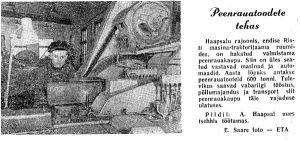 Punane Täht, 12.05.1959.