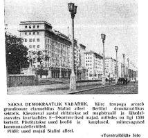 Punane Täht 18.08.1953.