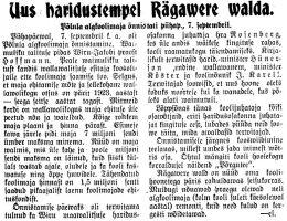 Virumaa Teataja, 11.09.1930