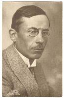 Hugo Raudsepp, peale 1920. ERM TM Fk 191, Eesti Rahva Muuseum, http://muis.ee/museaalview/1531458.