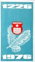 Kutse Rakvere linna 750.a. juubeli pidustustele, RM _ 3315 Ar1 269:5, Virumaa Muuseumid SA, http://www.muis.ee/museaalview/2859042.