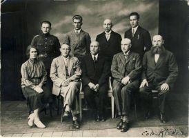 Rakvere Linna III algkooli 125.aastapäeva pidustused, RM F 1073:7, SA Virumaa Muuseumid, http://www.muis.ee/museaalview/1640109.