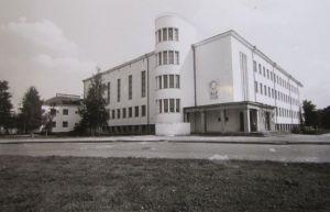 Foto: 1986. Muinsuskaitseameti arhiiv.