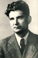 Alfred Stamm, RM F 464:2, SA Virumaa Muuseumid, <a href=