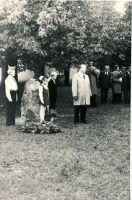 Mälestuskivi EKP Virumaa Komitee esimesele I sekretärile Alfred Stammele, RM F 1077:23, SA Virumaa Muuseumid, <a href=