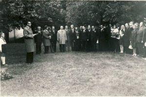 Mälestuskivi EKP Virumaa Komitee esimesele I sekretärile Alfred Stammele, RM F 1077:31, SA Virumaa Muuseumid, <a href=