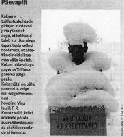 Virumaa teataja, 23.01.2014