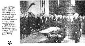 Punane Täht 22.12.1979.