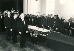 Jaan Paku matused, RM F 1058:306, SA Virumaa Muuseumid, http://www.muis.ee/museaalview/1685962.