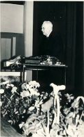 Jaan Paku 75. sünnipäev, RM F 1058:120, SA Virumaa Muuseumid, http://www.muis.ee/museaalview/1669771.