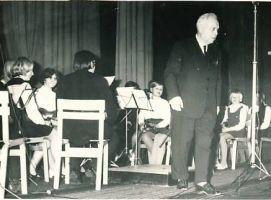 Jaan Paku 70. sünnipäev, RM F 1058:111, SA Virumaa Muuseumid, http://www.muis.ee/museaalview/1669760.