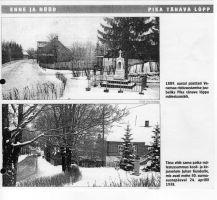 """""""Virumaa Teataja"""", 15.03.2006"""