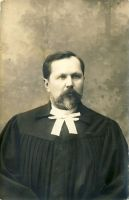 Wilhelm Leonhard Pallon, RM F 1356:16, Virumaa Muuseumid SA, http://muis.ee/museaalview/1390781