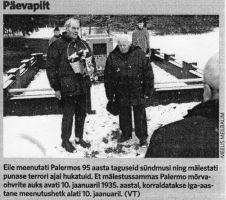 Virumaa Teataja, 11.01.2014.