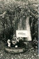 Tõrma, mälestussammas nõukogude võimu eest langenutele, 1980. aastad. RM F 1329:17, SA Virumaa Muuseumid, http://www.muis.ee/museaalview/1421203.