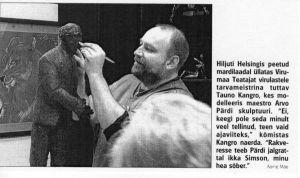 Virumaa Teataja, 26.11.2009