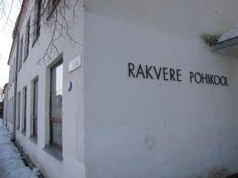 Foto: Heiki Koov, märts 2011.