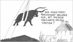 Virumaa Teataja, 13.06.2002