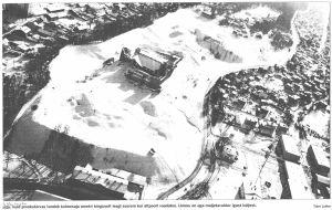 Virumaa Teataja, 21.02.2003.