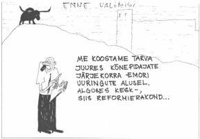 Virumaa Teataja, 4.07.2002