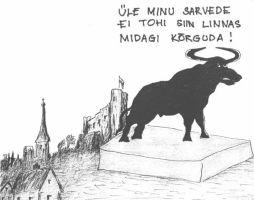 Virumaa Teataja, 6.06.2002