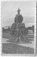 Mälestusmärk Rakveres, RM F 975:1, SA Virumaa Muuseumid, <a href=