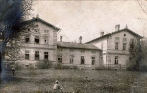 Foto: http://www.kohalamois.ee/kohala-mois/moisa-ajalugu/