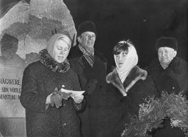 Foto: 1968, Vinni NST arhiiv.