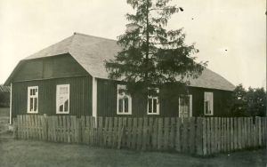 Uhtna- Sämi algkool, RM F 105:359, SA Virumaa Muuseumid, http://www.muis.ee/museaalview/1301332.