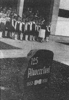 "Foto: E. Kapstas, ""Viru Sõna"" 3.06.1989."