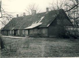 Ubja mõisahoone., RM F 914:1, Virumaa Muuseumid SA, http://www.muis.ee/museaalview/1643573.