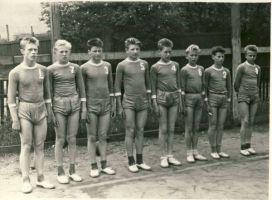 Vaeküla Internaatkooli võrkpallivõistkond, RM F 288, SA Virumaa Muuseumid, http://www.muis.ee/museaalview/1972851.