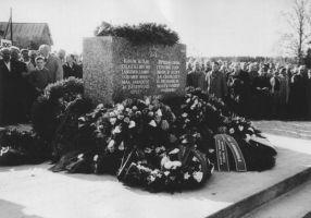 29. mai 1965. SA Virumaa Muuseumid kogu.
