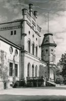 Porkuni, RM F 100:190. Foto: Carl Sarap 1930-1940. Virumaa Muuseumid SA, http://www.muis.ee/museaalview/954198.