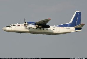 Foto: http://www.airliners.net/photo/Polet-Airlines/Antonov-An-24RV/1541837/L/.