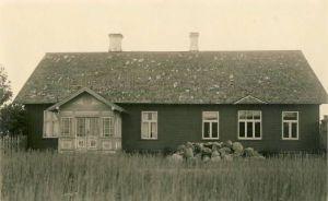 Avispea algkool II, RM F 105:373, SA Virumaa Muuseumid, http://www.muis.ee/museaalview/1301459.